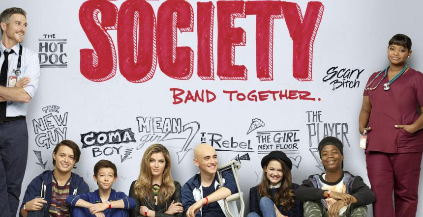 Red-Band-Society-Scary-Bitch