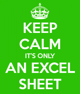 keep-calm-it-s-only-an-excel-sheet-3