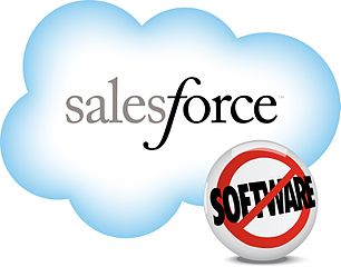 Salesforce_Logo_2009
