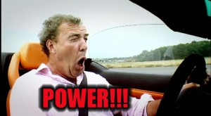 clarkson-power