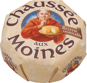 pack-chaussee